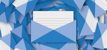 envelope-1829509_960_720